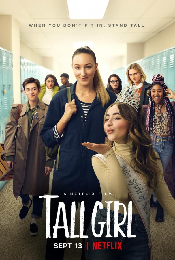 New+relatable+movie+on+Netflix